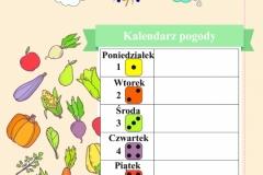 Pieciolatek-Razem-poznajemy-swiat-cz3-29.cdr