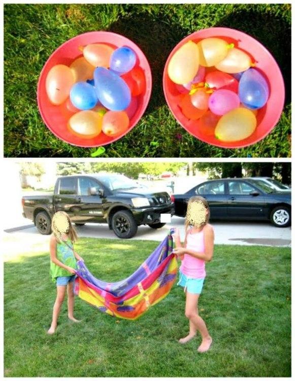 balon-alladyna