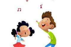 115243747-illustration-of-two-dancing-kids-cartoon-vector-illustration
