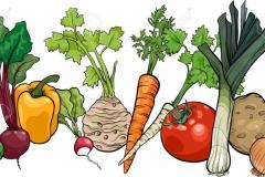 warzywa-na-zupe