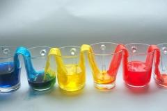 eksperymenty-z-wodą